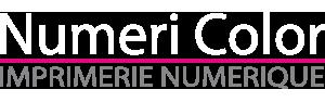 Imprimerie Numérique – Dakar